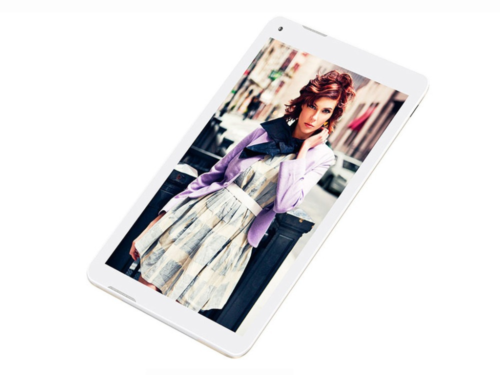 TECLAST asli P19HD 10 1 inch Tablet Android PC 2 0 GHz Dual Core IPS 1920