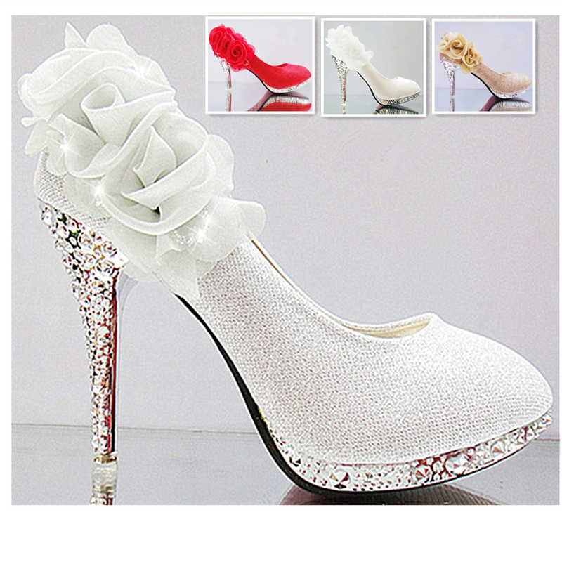 get cheap 3 inch prom shoes aliexpress