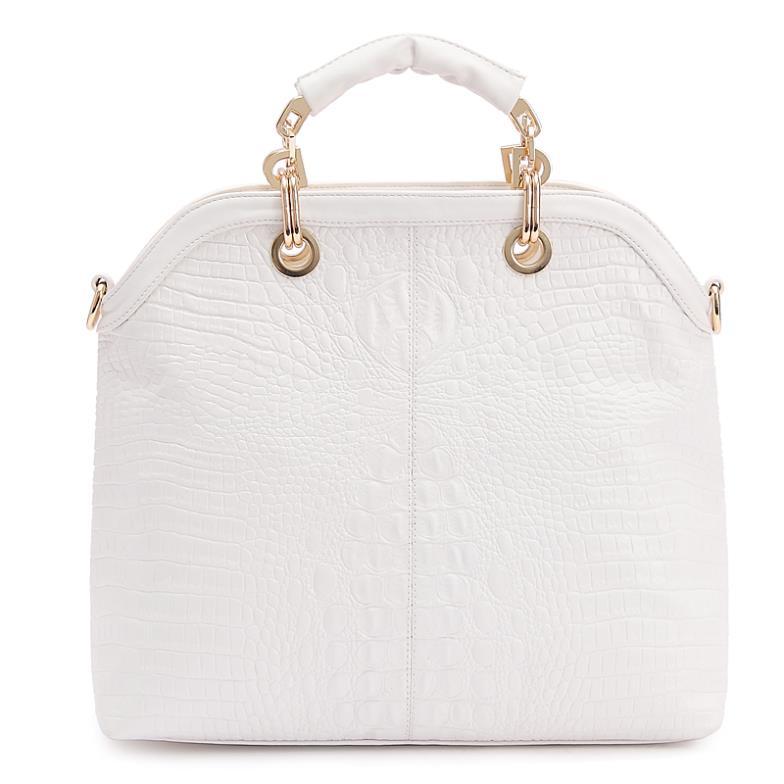 Women Brand Handbag NEW 2015 Ladys Shoulder Bags Handbags Women Famous Brands Genuine Leather Bags For Women Messenger Bag yf01<br><br>Aliexpress