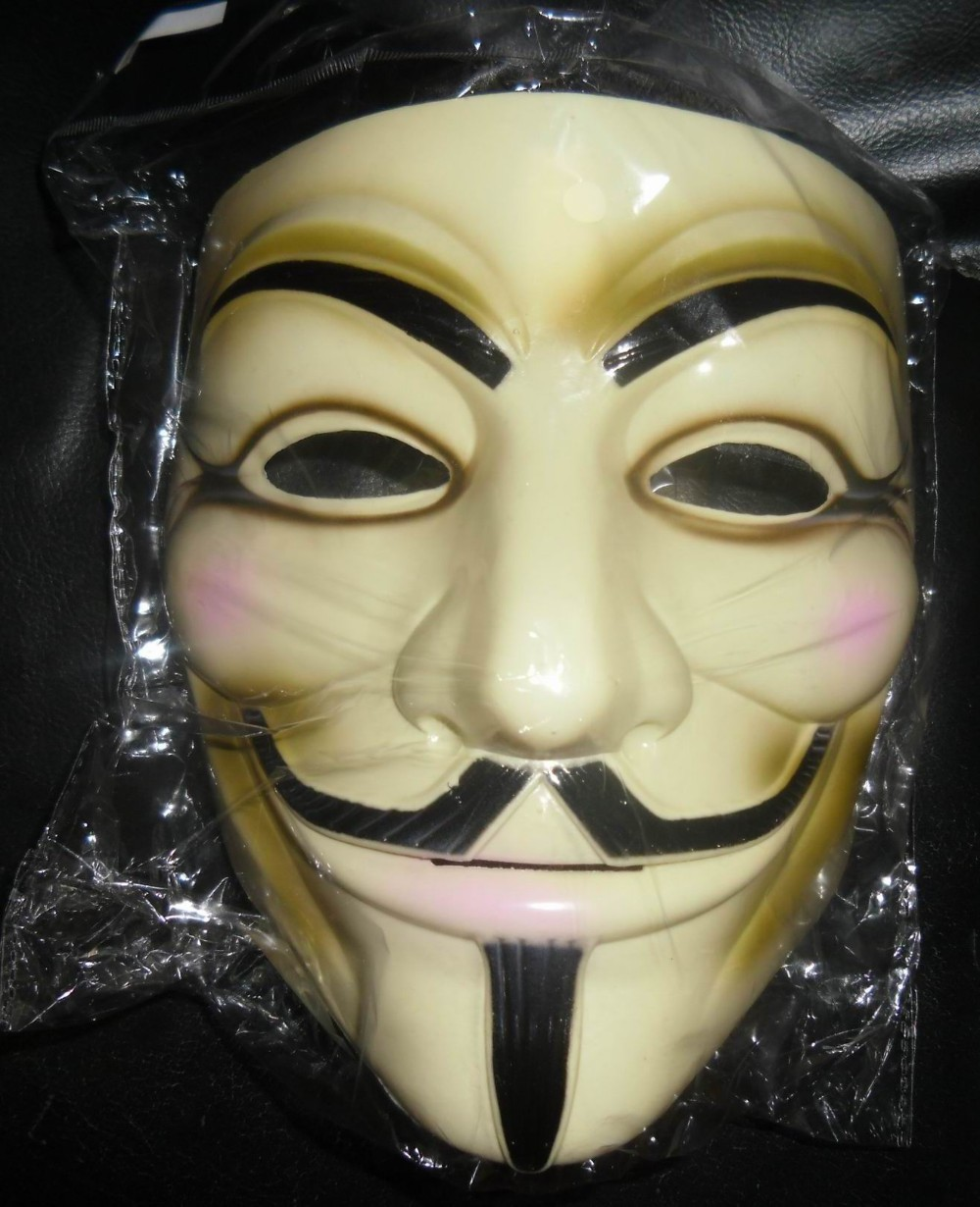 mask aloe Picture - More Detailed Picture about Fedex v mask ...