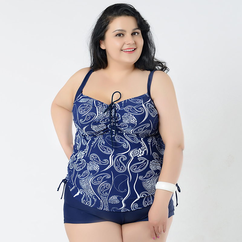 online kaufen gro handel d cup tankini aus china d cup tankini gro h ndler. Black Bedroom Furniture Sets. Home Design Ideas