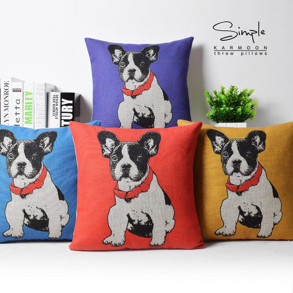 coussin ikea achetez des lots petit prix coussin ikea en provenance de fournisseurs chinois. Black Bedroom Furniture Sets. Home Design Ideas