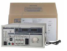 América Rick RK2675Y-1 médica corriente de fuga Tester 1000 W seguridad médica Tester 1KV