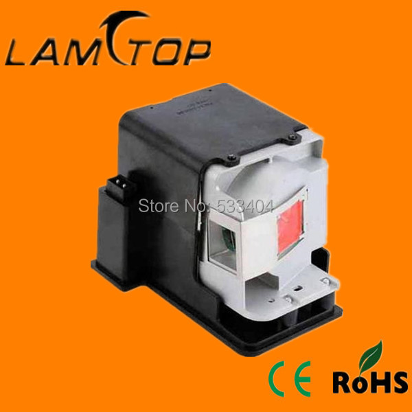 Фотография FREE SHIPPING  LAMTOP original   projector lamp with housing  SP-LAMP-058   for  IN3114/IN3116