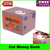 Wholesale Innovative Cute Coin Stealing Cat Money Box--Innovative Money Bank Toys