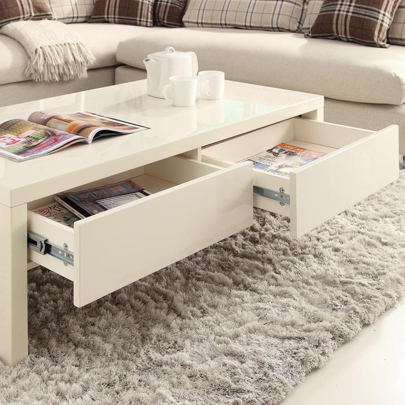 Ikea woonkamer salontafels  u2013 In de hal van mijn huis