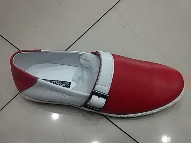 Мужская обувь на плоской платформе bikk 00061 искатель 978 5 00061 084 8