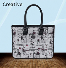 "Buy Hot Handbag Laptop 14"", Macbook Air Pro 13.3"", 13"",14.1"" Lady Notebook Bag,Women Messenger Purse,Free Drop Ship S214-2 for $43.95 in AliExpress store"