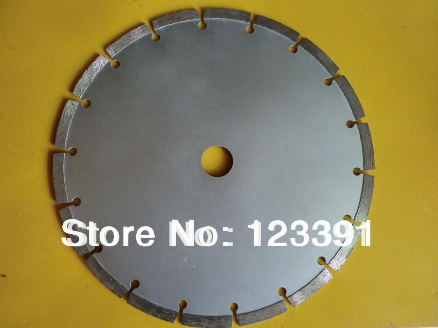 Hot sale General purpose 350*3.2*12mm segmented diamond saw blades for marble/granite/concrete etc cutting<br><br>Aliexpress