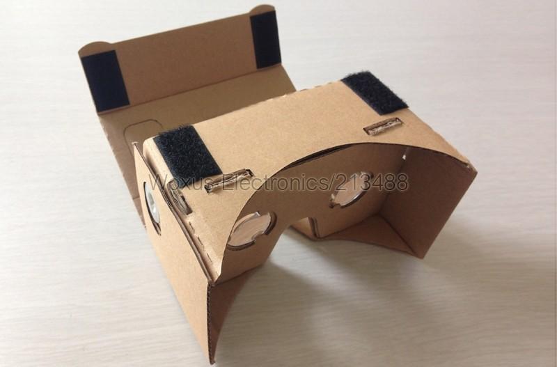 google cardboard diy 8030 140825 (5)