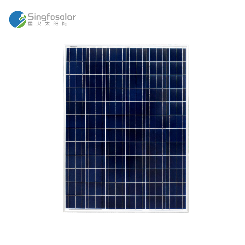 2015 Celulas De Energia Solar Energy Plate Polycrystalline 200W Solar Panel 18V Solar Cell 12v Battery Charger PVP200W(China (Mainland))