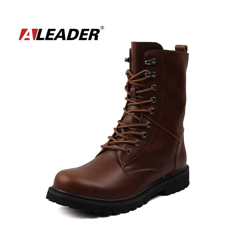 aliexpress buy waterproof ridding boots genuine