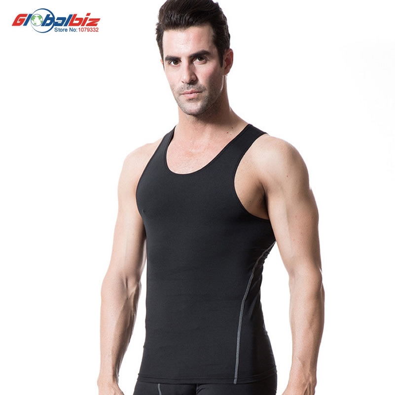 Basketball Jerseys Cheap Sports Jerseys Men's Breathable Quick-Drying Sports Shirts Running Training Underwear Boxing Jerseys(China (Mainland))