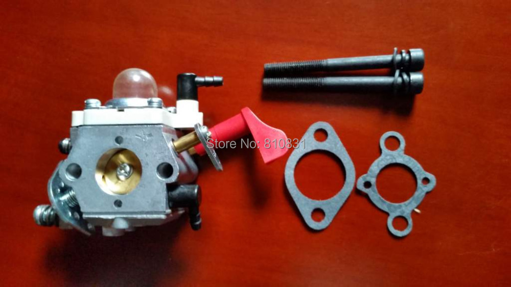Walbro 997 carburetor Imported from Japan the new stytle carburetor <br><br>Aliexpress