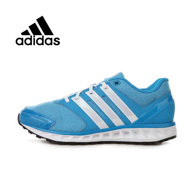 100% 2015 Adidas PE B34850 2015 100