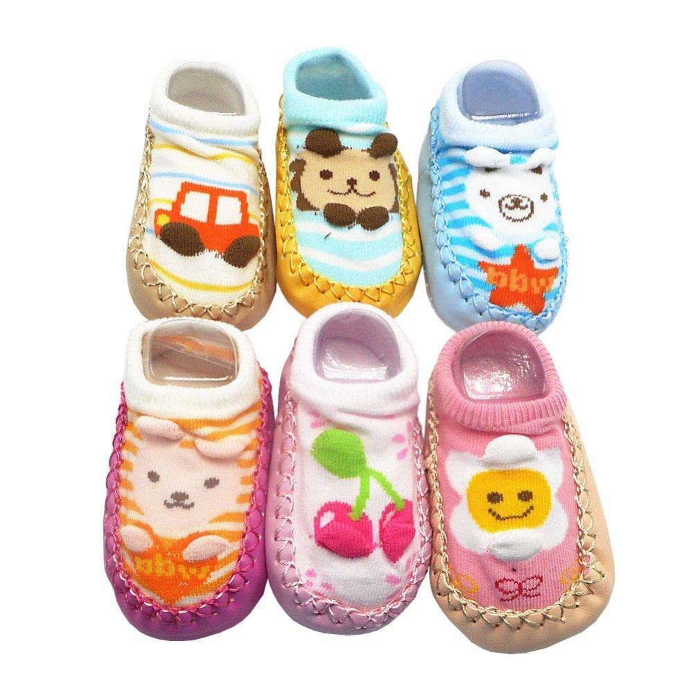 Popular Baby Grip Socks Buy Cheap Baby Grip Socks lots