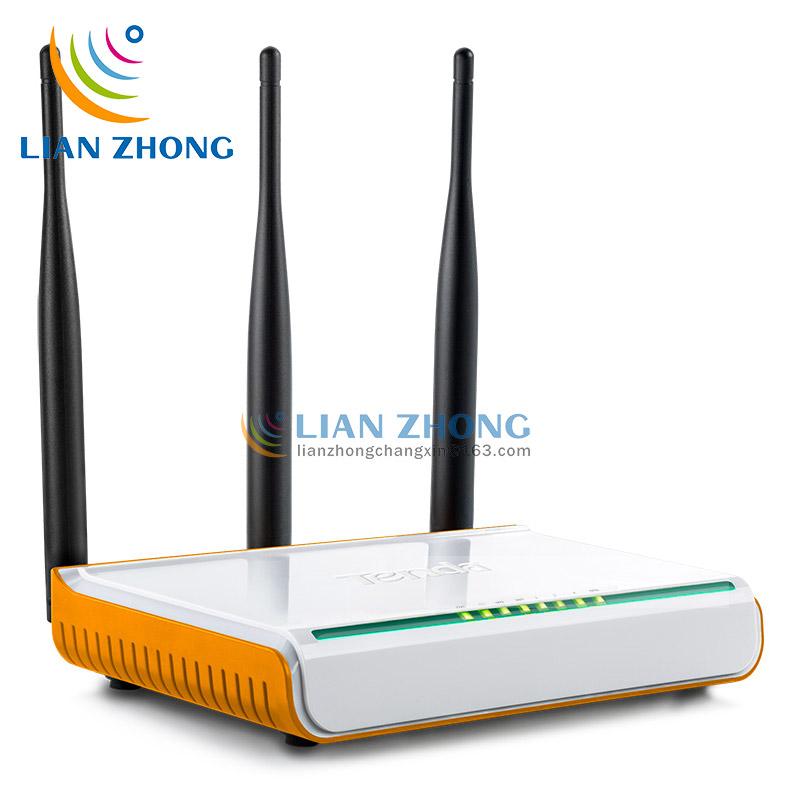 10 port routeur promotion achetez des 10 port routeur for Antenne wifi fait maison