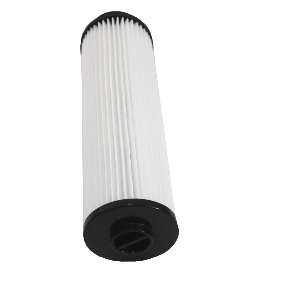 2 Hoover Windtunnel Washable HEPA Filters Empower Savvy Bagless Vacuum Part # 40140201, 43611042(China (Mainland))