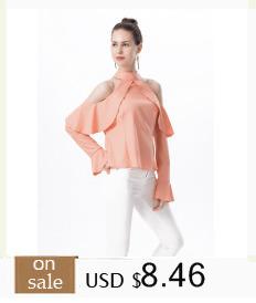 2017 New Dinosaur Monster Pattern Print Women's Short Sleeve O-neck Straight T-Shirt Casual Clothing