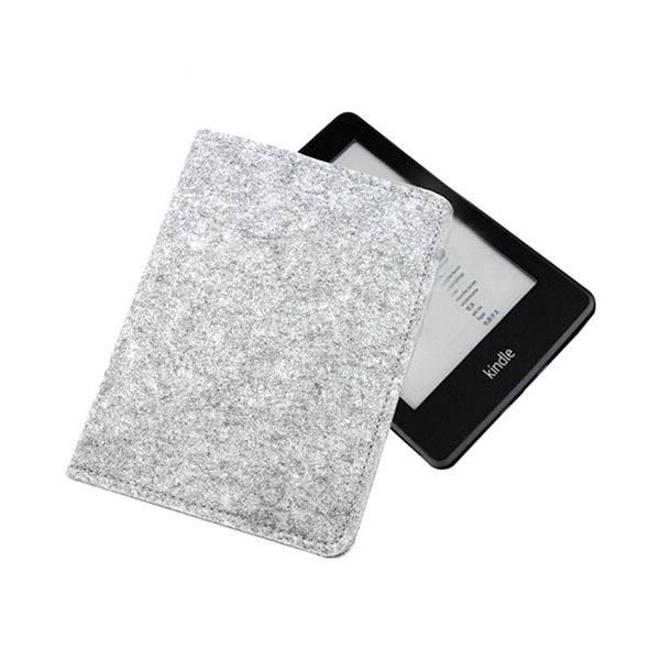 For Kindle Paperwhite Case pouch cover jacket for Kindle Paperwhite 6 inch Smart Cover, For Amazons KP Cover(China (Mainland))