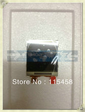 Free shipping of original LCD, mobile phone LCD for Nokia 3100,7210,7250,6100,6610,6610i,5100,5140,3108,3120,3200,2650,2600 lcd(China (Mainland))