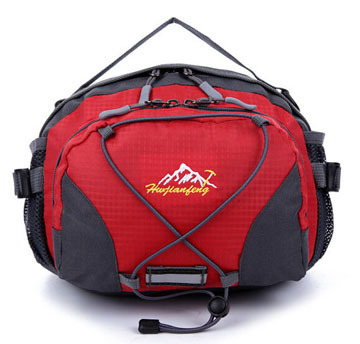 Famous Brand Best Quality Multifunction Outdoor Sport Waist Bag Waterproof Mountaineering Bag 50PCS/lot<br><br>Aliexpress