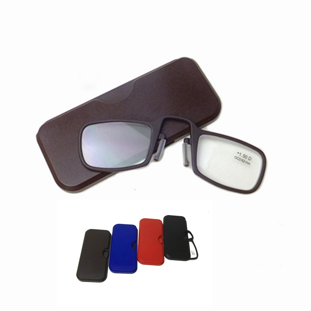 compare prices on reading glasses 350 shopping buy