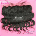 Retail 100% brazilian virgin hair deep curly hair extension 12″-30″ 1pcs/lot natural color drop shipping available