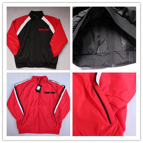 Miami james wade training jacket Basketball Jacket Men, ( 2 Color ) Miami Basketball Coat Men(China (Mainland))