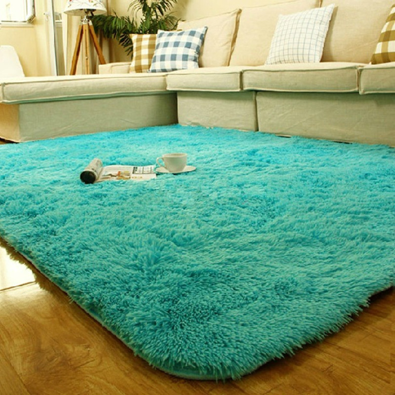Hot sale 120x160cm big carpet floor rug kids rugs and for Carpet for kids rooms