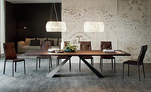 Amerikaanse landelijke stijl meubelen loft nordic mode industrie eettafel salontafel werken - Mode stijl amerikaans ...