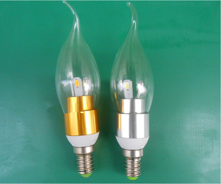 wholesale 3w 5w 9w 12w 15w lampada lamp led candle bulb light lamp. Black Bedroom Furniture Sets. Home Design Ideas