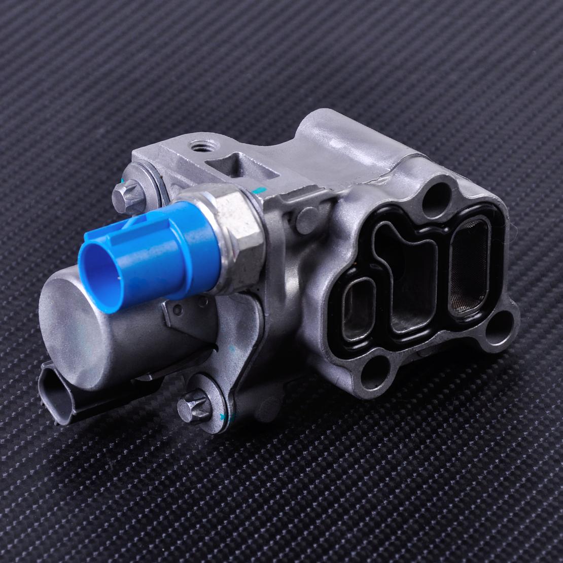 95 honda civic engine oil leak 95 free engine image for for 2006 honda civic motor oil