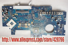 """820-2031-A 20"""" A1207  Core 2 Duo Logic Board,Motherboard, No CPU!tested!(China (Mainland))"""