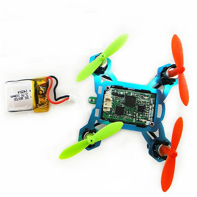 GPToys F7 Mini 4CH Quadcopter 2.4G Remote Control RC 6-Axis Gyroscope Aircraft Helicopter UFO Toys Gift for Kids Free Shipping(China (Mainland))