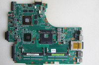 N53JG  non-integrated motherboard for asus laptop N53JG N53JF full tested