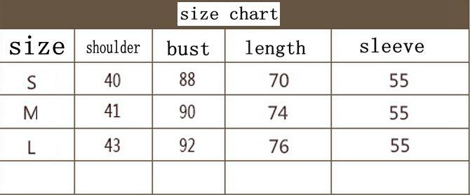 2016 Autumn Winter New Women Cardigans Long Sleeve Knitted Sweater Casual Solid Scarf Collar Coat knitted sweater coat