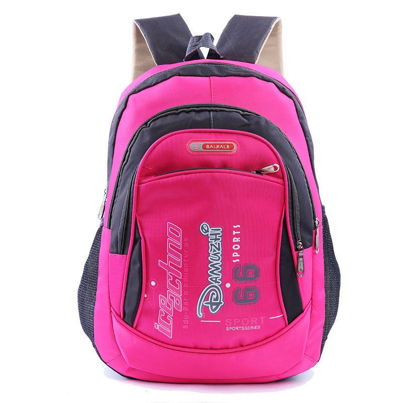 Swiss Gear Womens Backpack