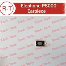 Buy Elephone P8000 Earpiece High Earpiece Receiver Parts Replacement Elephone P8000 Smart Mobile + Stock for $6.99 in AliExpress store