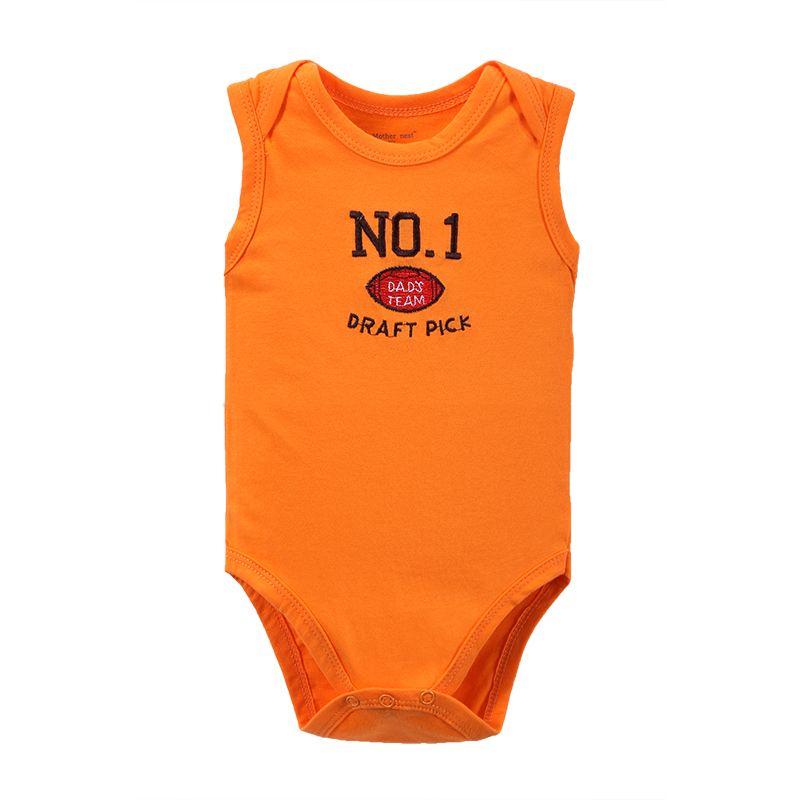 2016 Fashion Baby Boy Clothes Baby Rompers Summer 3 PcsLot Infantil Next Body Bebes Jumpsuit Newborn Jumpsuits & Rompers (7)