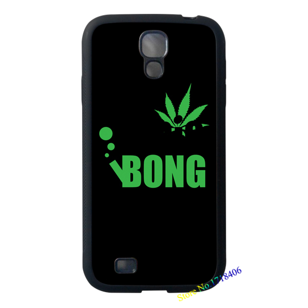 The Big Bong Theory cell phone case cover for samsung S3 S4 S5 S6 S7 Note 2 Note 3 Note 4 3(China (Mainland))