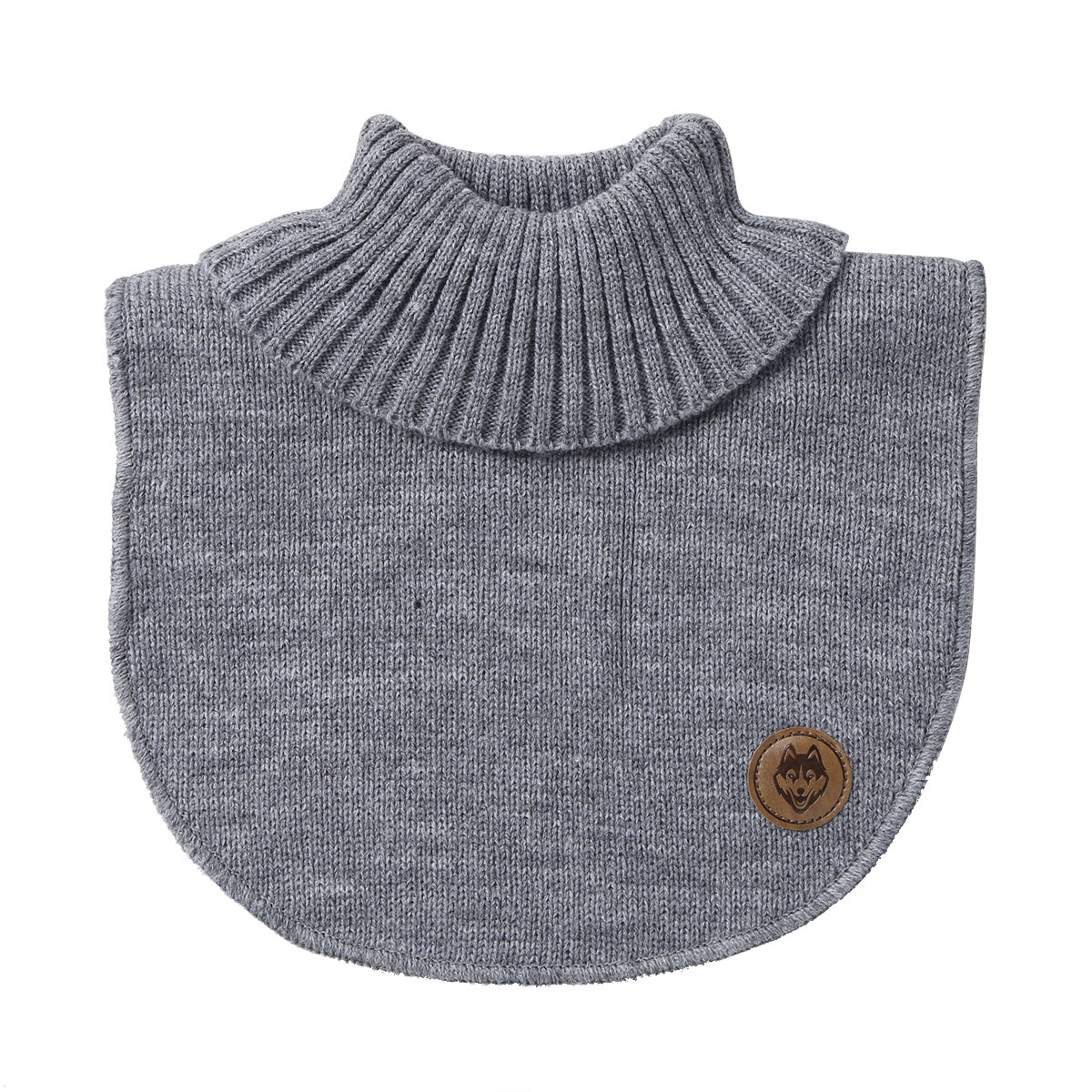 Boy's Accessories Apparel Accessories Latest Collection Of Baby Childrens Neck Gaiter Scarf Fake Collar Kraagjes Dames Baby Turtleneck Warmer Sweater Collar Neck Cover Lightweight Collar