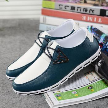 Обувь зимняя мужская из англии
