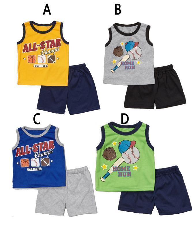 Комплект одежды для мальчиков Boy clothing 2015 + boy sets комплект одежды для мальчиков non baby clothing sets