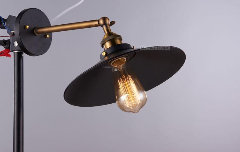 loft-walllamp_01
