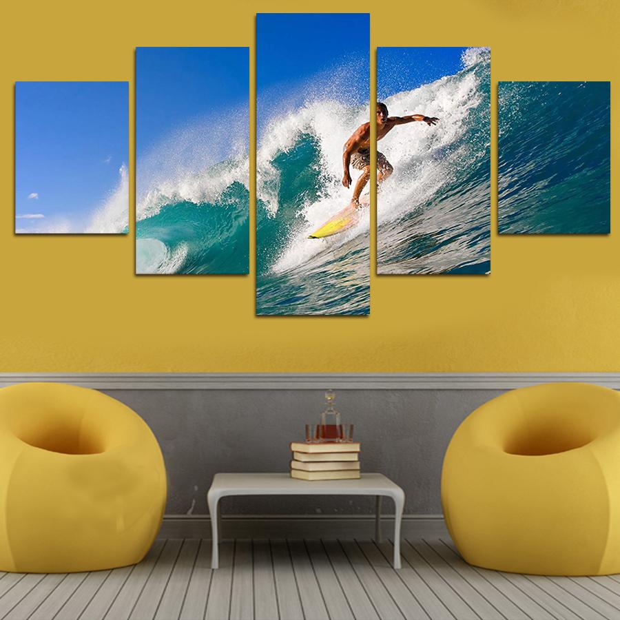 De natuurlijke schilderij en onze koop goedkope de natuurlijke ...