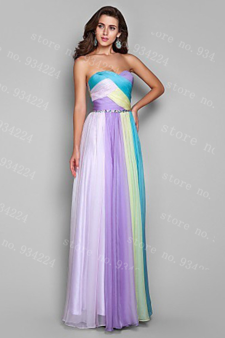 cheap evening maxi dresses uk_Evening Dresses_dressesss