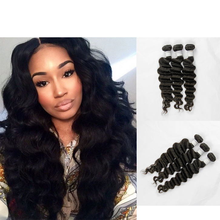 Wet wavy hair weave brands tape on and off extensions wet wavy hair weave brands 100 pmusecretfo Image collections