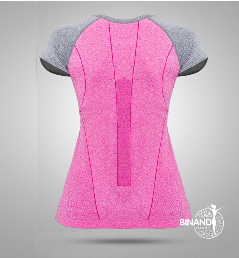 sport shirt (3)