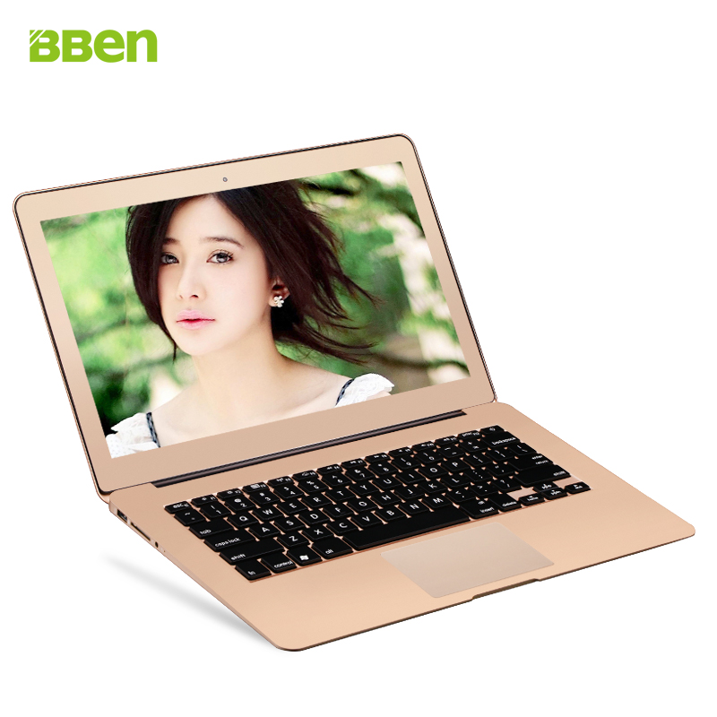 2GB Ram 256GB SSD dual Core 5th gen. I5 CPU Fast Running Windows 10 system Laptop Notebook Computer EMS free shipping(China (Mainland))